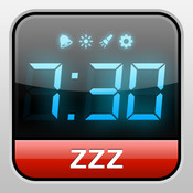 Mighty Clock Lite