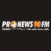 PRONEWS FM - Padang