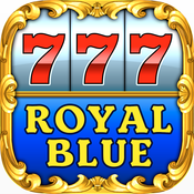 Royal Blue Casino