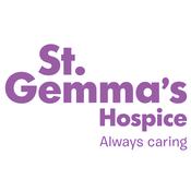 St Gemma`s Hospice