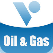 Vallourec Oil & Gas