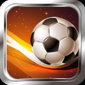 Winner`s Soccer 2014
