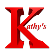Kathy`s Restaurant kathy ireland bedding