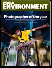 World Environment midpx java environment