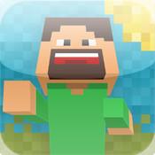 Amino for Minecraft