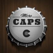 Colorado Micro Caps