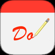 DoDay - schedule, todo schedule todo finance