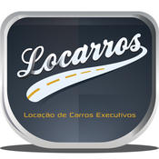 Executivo Locarros