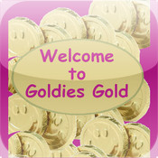 Goldies Gold Deluxe