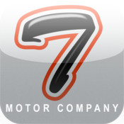 Tomlinson Motor Co.