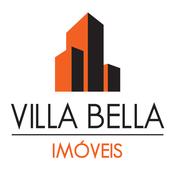 Villa Bella Imóveis