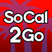 SoCal2Go Classifieds