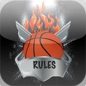 Basketball Rule Book
