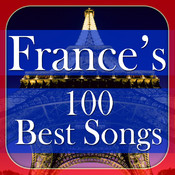 France`s 100 Best Songs