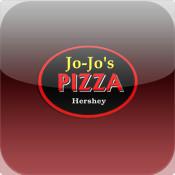Jo-Jo`s Pizza Hershey