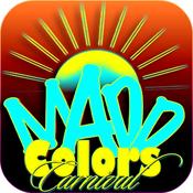 MADD COLORS CARNIVAL carnival