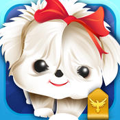 Puppy Love - Pets Care app purchases