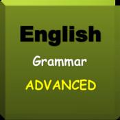 TOEFL Grammar Level 2