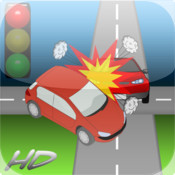 Traffic Madness Lite