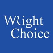 WRight Choice Mobile
