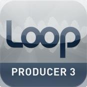 Looptastic Producer