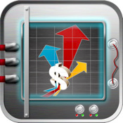 Top Paid Apps HD Lite
