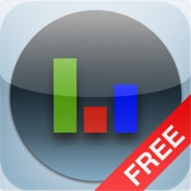 Account Tracker Free account