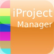AProjectManagerFree