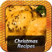 Christmas Recipes Aa