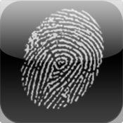 Fingerprint Remover spyware remover 3 0 2