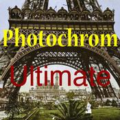 Photochrom Ultimate