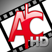 Animation Creator HD 3d animation
