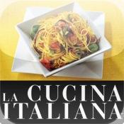 La Cucina Italiana HD