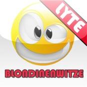 Blondinenwitze LYTE