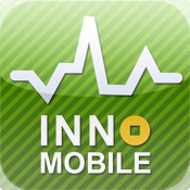 Innosabah for iPhone
