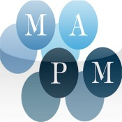 MAPM Project Manager project professional