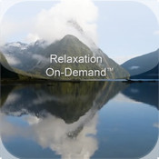 Relaxation On-Demand™