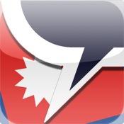 uTalk HD Nepali nepali