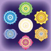 My Chakra Meditation chakra com