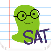 SAT Vocab - MindSnacks