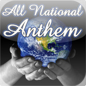 All National Anthems