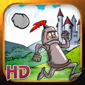 Assassin`s Castle 2 HD assassin