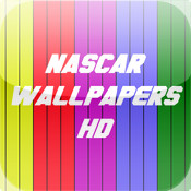 nascar cell phone wallpapers
