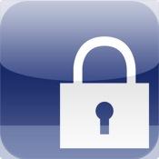 Privacy for Facebook facebook