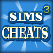 Cheats: Sims 3 Edition