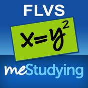 meStudying: Algebra I