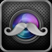 Mustache Makeover HD