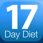 17 Day Diet Assistant.
