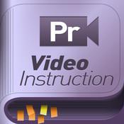 Learn Premiere Pro 5.5 premiere