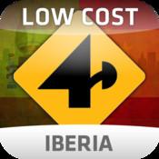 Nav4D Iberia - LOW COST